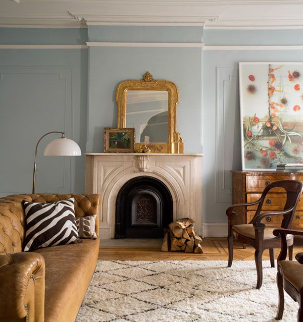 108 Best Living Room Color Samples Images By Boulevard Paints Benjamin Moore On Pinterest
