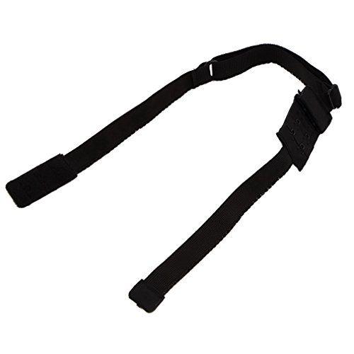 Women Low Back Backless Bra Strap Adapter Converter Fully... https://www.amazon.com/dp/B01N1SYMVV/ref=cm_sw_r_pi_dp_x_nCuOybCH777WQ