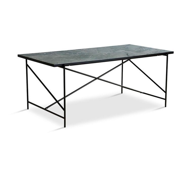 17 meilleures id es propos de tables de marbre manger for Table salle a manger qui se deploie