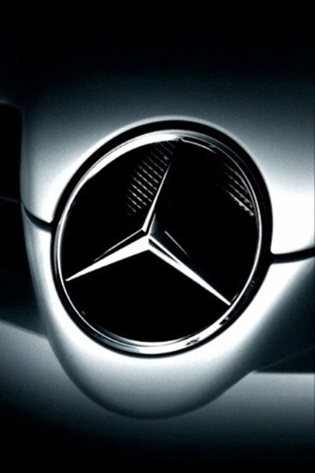 41 best mercedes benz symbol images on pinterest cars dream mercedes benz logo voltagebd Images