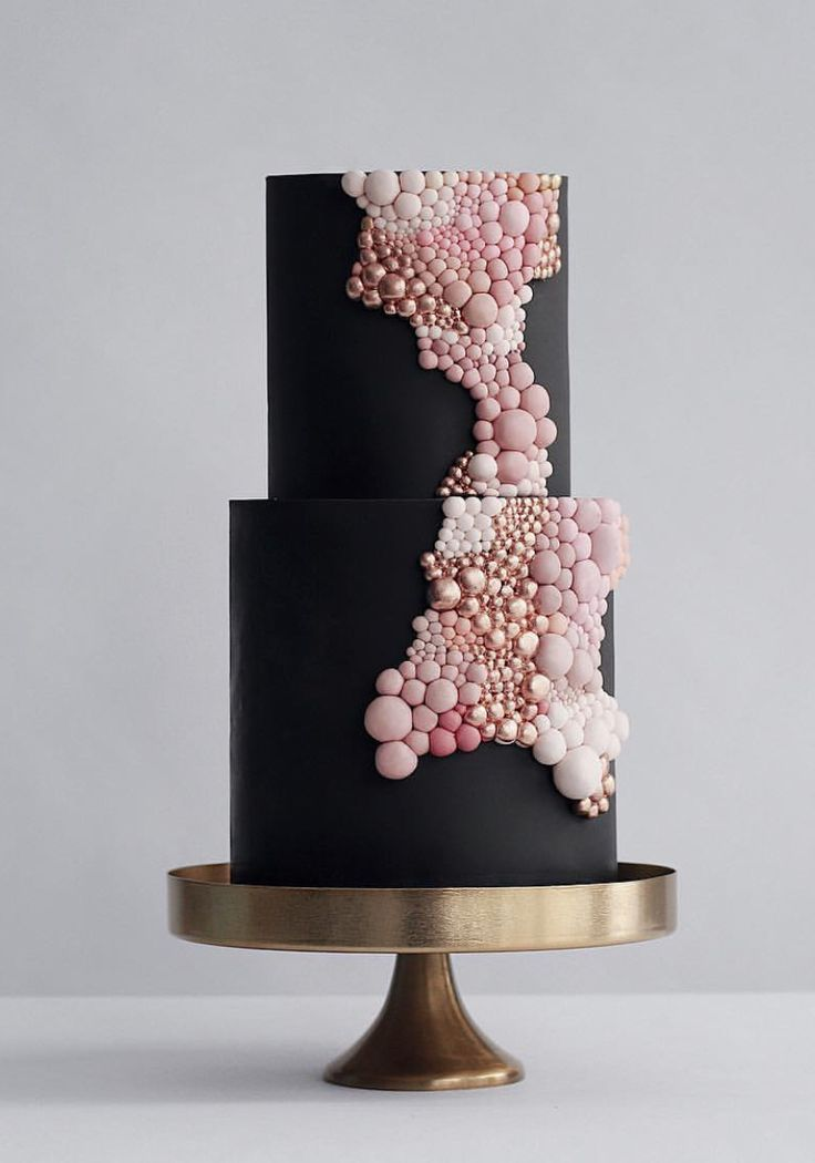Frosted, naked, square, round, cakes that make us dance around! Asterisk couples can gain inspiration from these beautiful wedding cakes! asteriskdenver #weddingcake #asteriskdenver #weddingvenue
