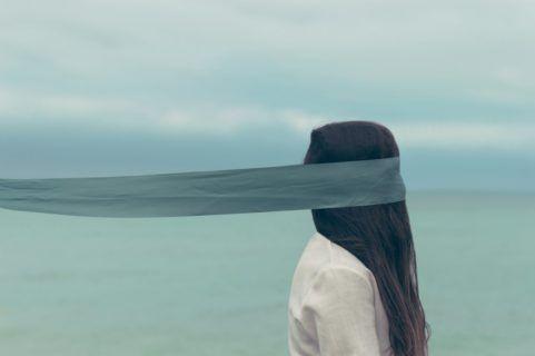 Εφηβεία και Όρια: Γιατί θεωρούνται μια δύσκολη υπόθεση;