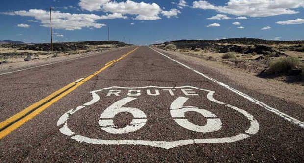 """Cinquantenni in crisi? Ecco i viaggi perfetti """"contro"""" la mezza età"""