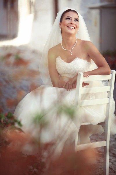 Dicle ve Nazmi Düğün Hikayesi | Düğün Hikayeniz Düğün Fotoğrafçısı