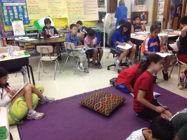 Responsive Classroom Design ~ Best images about responsive classroom on pinterest