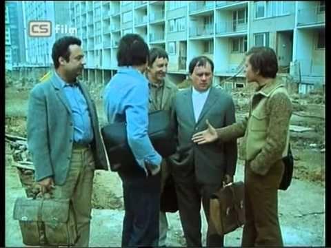 Pomerancovy kluk CS psychodrama 1975 TVrip