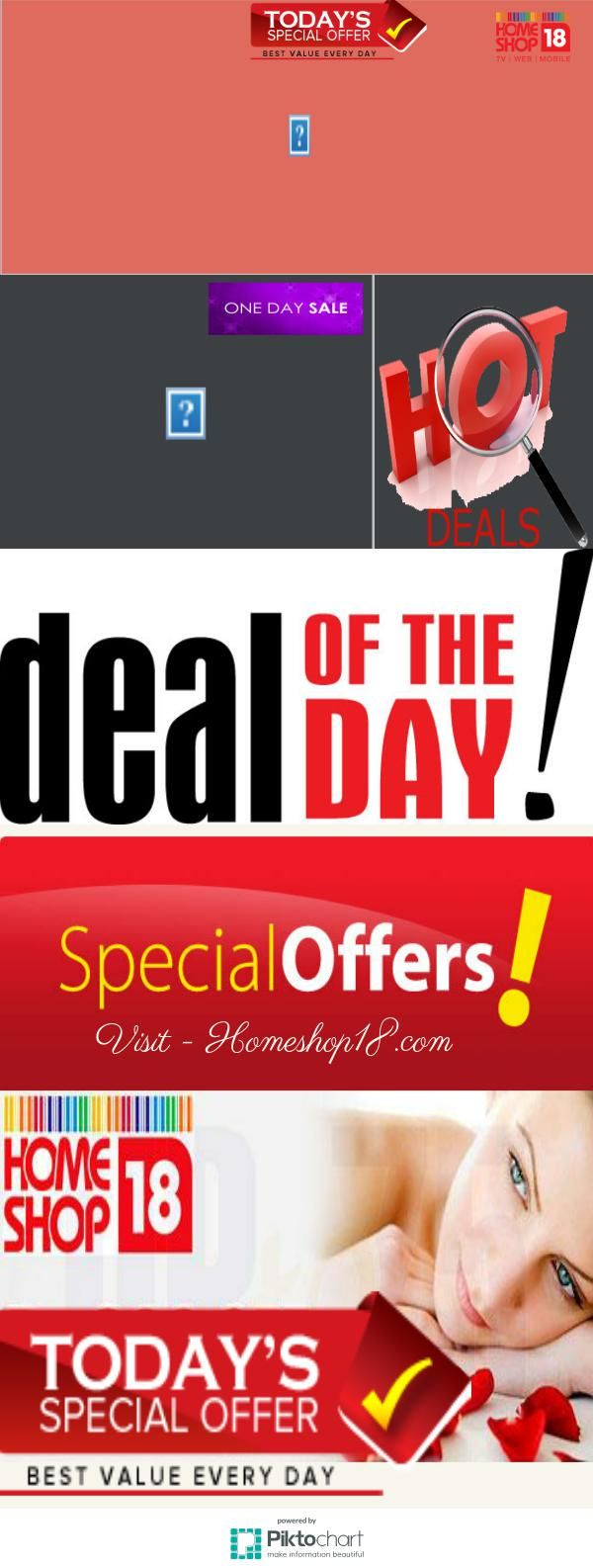 94 best today u0027s special offer homeshop18 images on pinterest