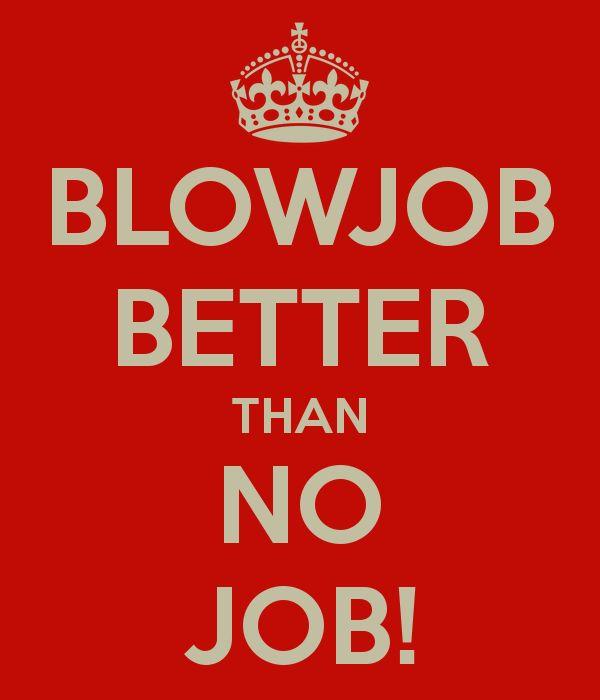 Life's Best #blowjob #bj #sex