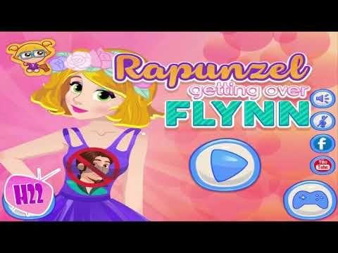 juegos de vestir y maquillar y peinar a barbie escuela de princesas gratis  | juegos de vestir y maquillar, juegos de vestir a barbie, juegos de vestir a barbie a la moda, juegos de vestir princesas, juegos de vestir, juegos de princesas disney, juegos de princesas, juegos de barbie, juegos de vestir muñecas, juguetes de barbie, vestir a barbie, princesas de disney, juegos, salon de belleza, los juguetes de titi, de, princesas, barbie, vestir, juegos para niñas, gratis, barbie en español…