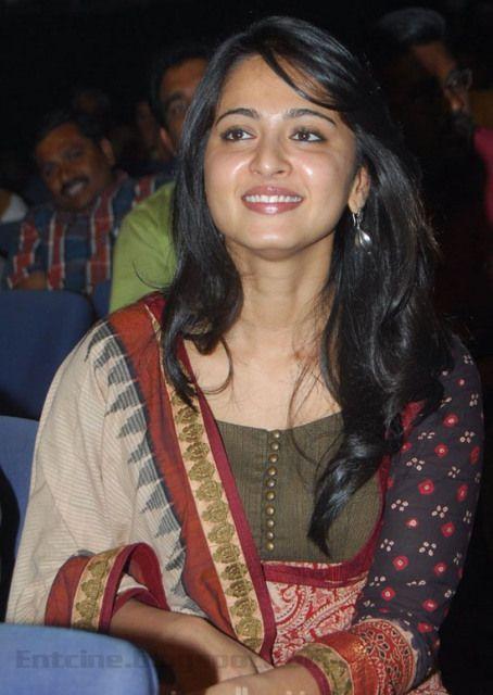 Telugu Actress Hot Images is one best Actress and Herions in Hollywood Telugu Actress Hot Images Tollywood Actress List,Heroins Photos,Images,wallpapers #anushkashetty http://www.manchimovies.com