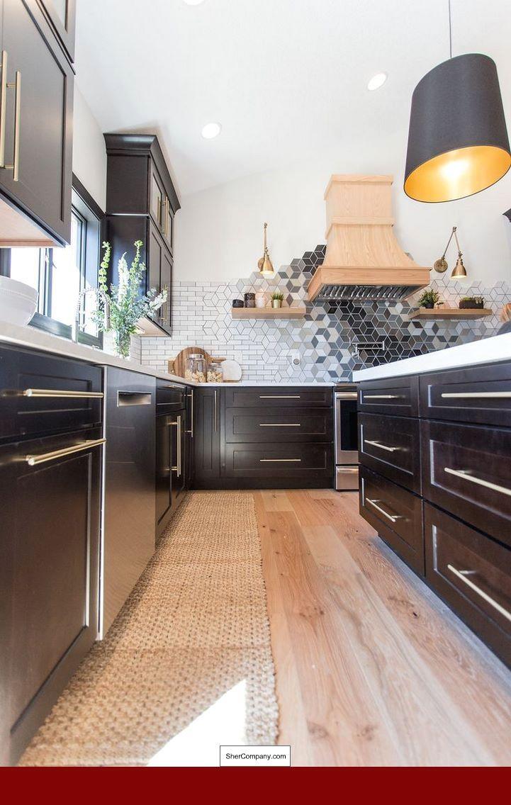 Modern Wood Flooring Ideas Laminate And Tile Flooring Ideas And