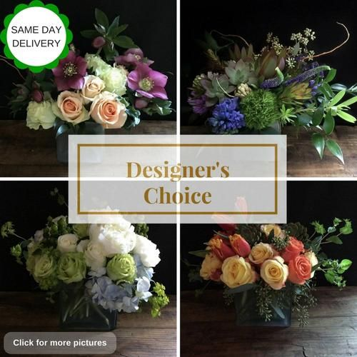 82 best naples florist flower delivery images on pinterest boutique florist serving naples fl bonita springs estero fort myers including the mightylinksfo