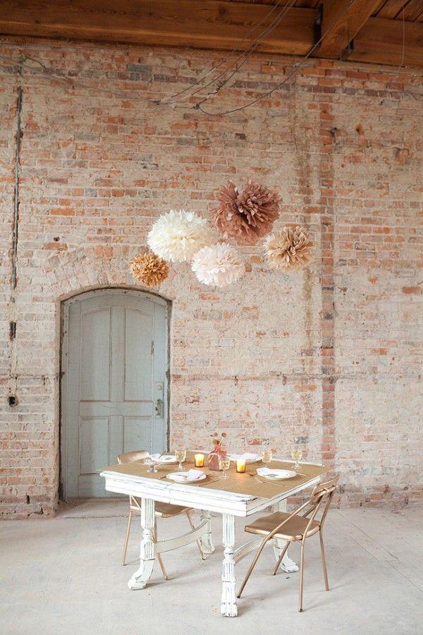 Loft-Wedding-Ideas- POMS