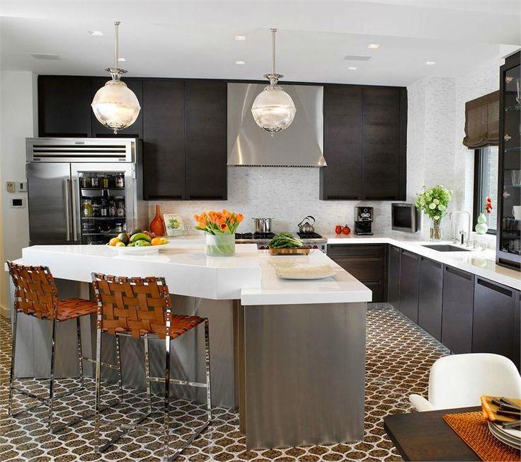 Luxury Kitchen Designs 2013 17 best luxury appliances images on pinterest | dream kitchens