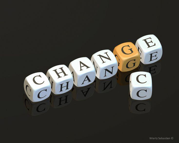 Schimbări de toamnă binevenite în viața și sufletul meu