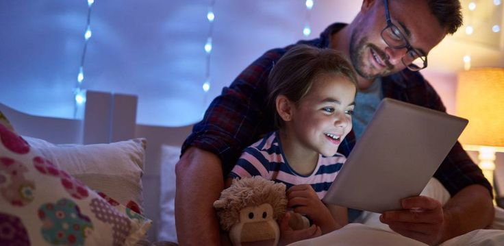 This article reviews how to monitor your children's internet browsing to help keep them safe online. The steps review the process on your wireless wifi router.