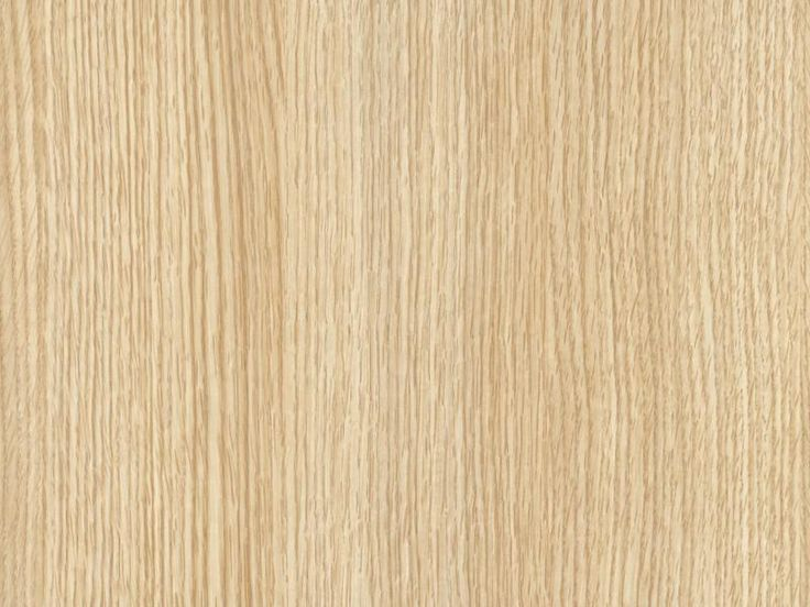 Melamina madera color roble americano buscar con google - Color madera roble ...