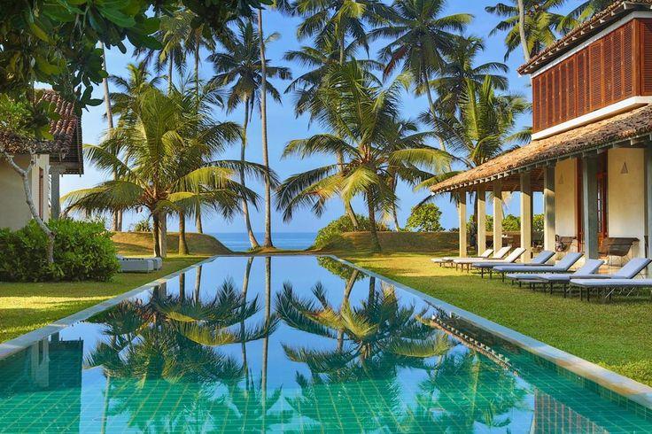 Réserver Frangipani Tree, Unawatuna sur TripAdvisor : consultez les 379 avis de voyageurs, 331 photos, et les meilleures offres pour Frangipani Tree, classé n°4 sur 27 hôtels à Unawatuna et noté 4,5 sur 5 sur TripAdvisor.