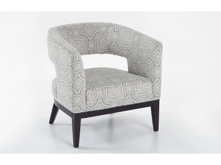 Bonnie Accent Chair   Bonnie   Living Room Collections   Living Room    Bobu0027s Discount Furniture