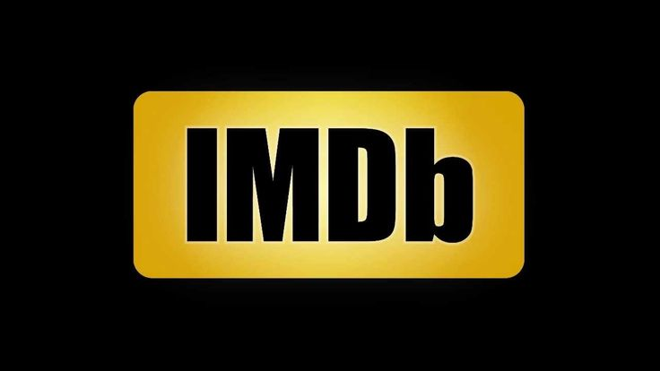 """The Death Of IMDb Message Boards (2001-2017) 