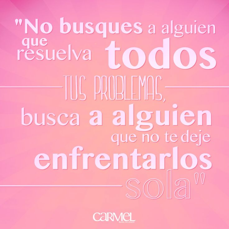 #Frases #Mujer