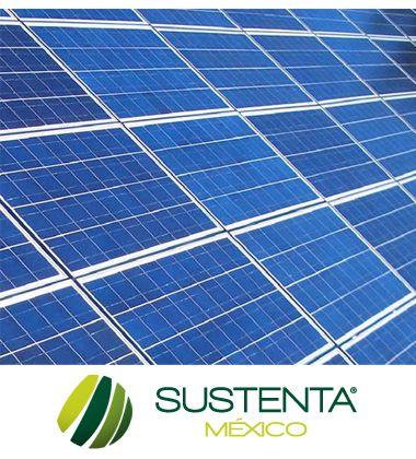 Panel solar, Disponibles de Entrega Inmediata, Módulos Fotovoltaicos de silicio Cristalino, Módulos Fotovoltaicos de película delgada
