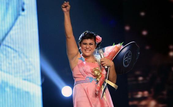 siapa Juara Indonesian Idol 2012 | http://www.kutas-s.blogspot.com/2012/07/siapa-juara-indonesia-idol-2012.html