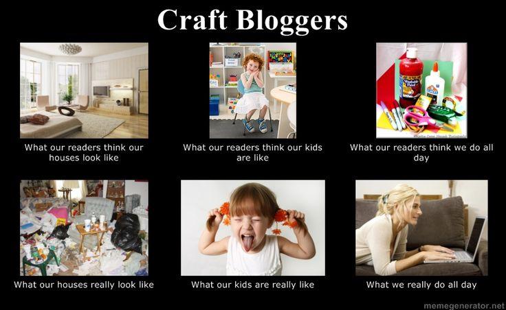 craft bloggersBlog Success, Blog Resources, Bloggers Dreams, Personalized Blog, Blogging Community Cans, Blog Bliss, Crafts Bloggers, Established Bloggers, Blog Ideas