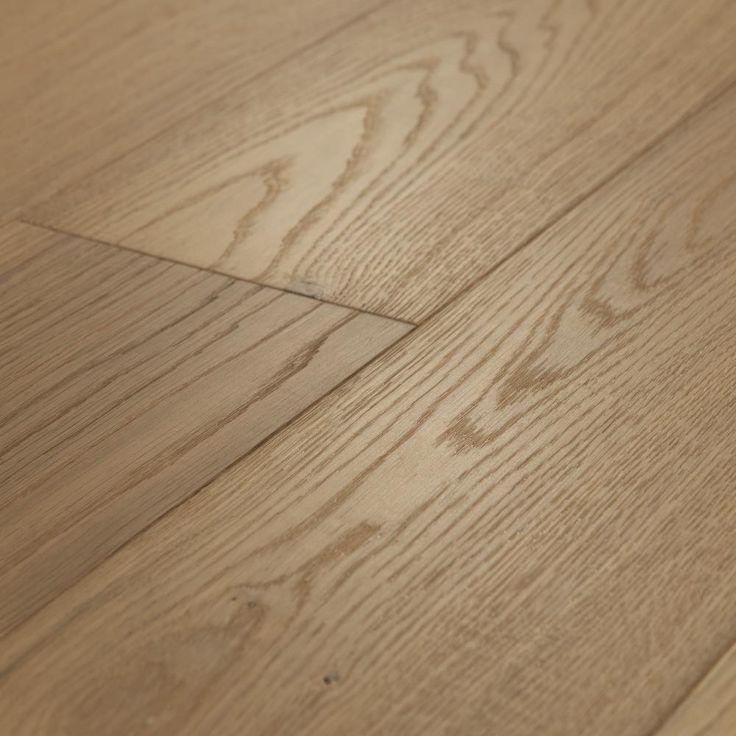 Waterproof Engineered Hardwood Flooring, Colfax Glueless Laminate Flooring