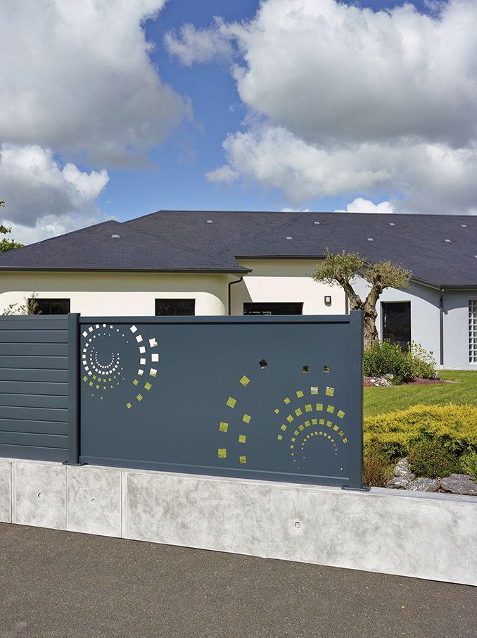 les 22 meilleures images du tableau claustras aluminium. Black Bedroom Furniture Sets. Home Design Ideas