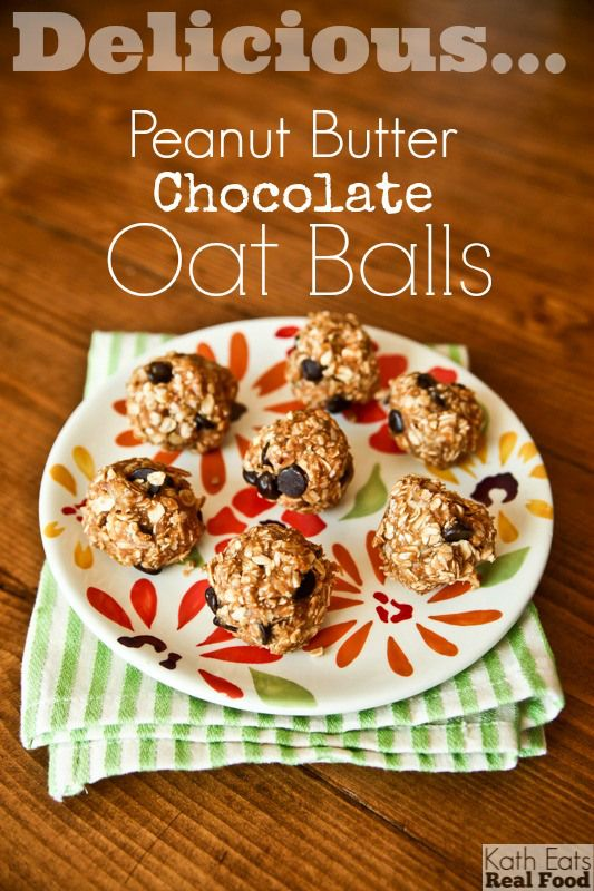 ... on Pinterest | Energy balls, Roasted almonds and Quinoa salad recipes