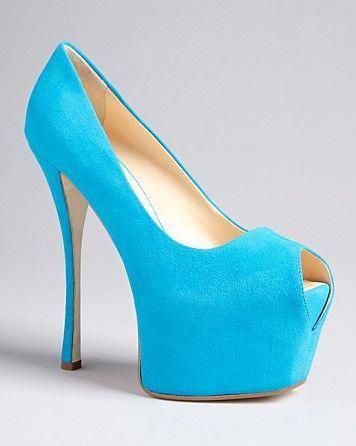 #Stunning Women Shoes #Shoes Addict #Beautiful High Heels #Wonderful Shoes    Gi… – Giuseppe zanotti Heels