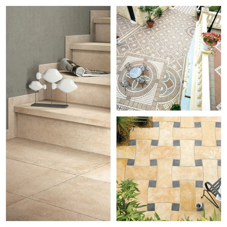 49 best sol images on Pinterest Homes, Home and Cement tiles