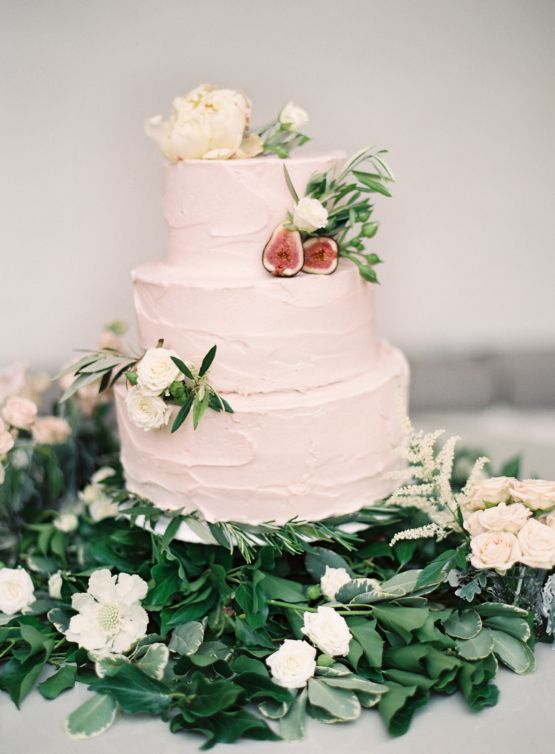 The prettiest English Garden Wedding by Depict Photography and Jessie Thomson Weddings & Events