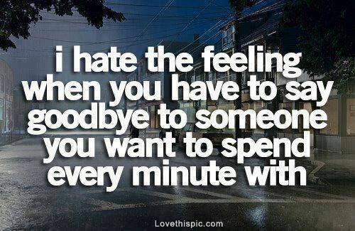 It does but its needed.. If u want me then tell me!! Prove it..make me realize it..and ill do the same cause I want it.. I want u!! If u don't its ok but I have to say goodbye then. Ill love u always and forever tho!