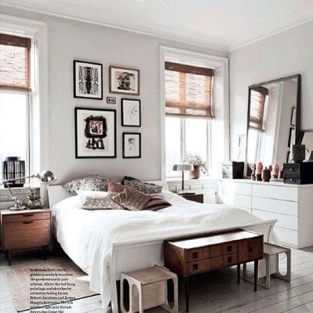 Bedroom Design Ideas Uk Bedroom Wall Art Designs Wall Art For Kids Bedroom Bedroom Feng Shui Bed Placement: Feng Shui Bedroom, Feng Shui Decorating And Feng