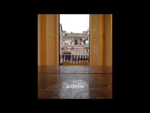Pulchria -  interior classico & contemporaneo