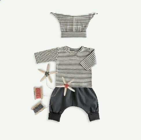 1+In the family verano 2014 #summer #kidswear #onemoreinthefamily #katyandco #barcelona #design #fashion