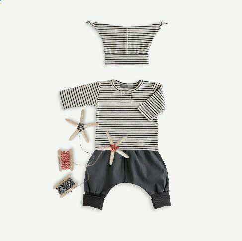 1+In the family verano 2014 #summer #kidswear #onemoreinthefamily #katyandco #barcelona #design #fashion