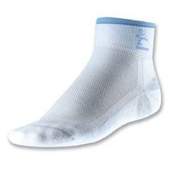 Balega Womens Enduro Blue - Medium by Balega. $8.99
