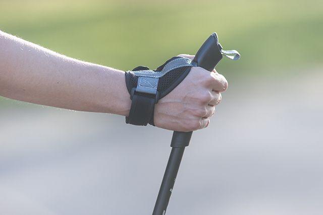 La marche nordique : définition et bienfaits de ce sport d'endurance