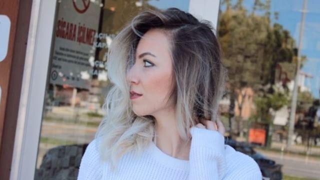 Yeni BlondMe ile daha GÜÇLÜ daha PARLAK saçlar ile yeni bir SEN yarat.. BlondMe elçi kuaförü Ata Kuaför���� #saç #saçrengi #sarısaç #blondme #blondehair #hair #hairstyle #kuaför #atakuaför #samsun http://turkrazzi.com/ipost/1523136948742296451/?code=BUjRPwmDpOD