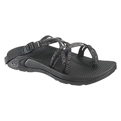 Chaco Womens Zong X Ecotread Sport Sandal Xoxo 11 M US ** New and awesome