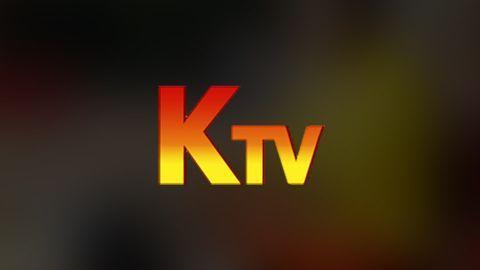 Ktv Online Free