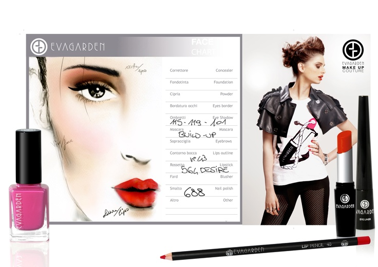 http://www.evagarden.com/Look.php