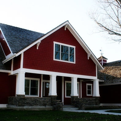 74 best Painting: House Exterior Color Ideas images on Pinterest ...