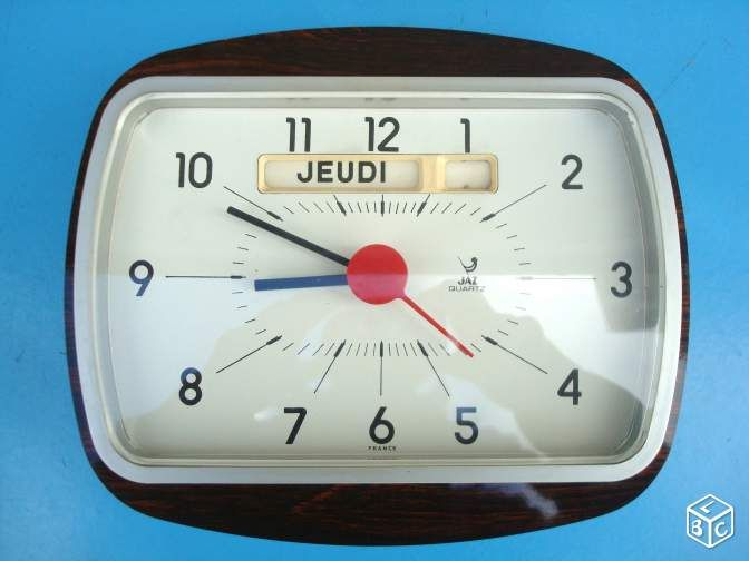 17 best ideas about pendule horloge on pinterest pendule design horloge de - Pendule horloge design ...