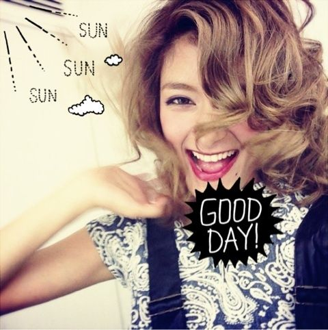 """Image of Style of the day  . """"!! OK OK"""" roller Official Blog Powered by ..."""