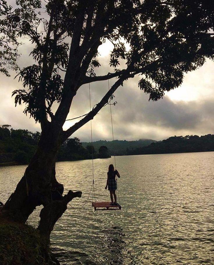 "278 Me gusta, 3 comentarios - Puerto Rico (@adventure_puertorico) en Instagram: ""Guayama, Puerto Rico. Adventure by: (@axbu21) Selected by founder: (@kelvin_puertorican)…"""