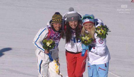 Soczi 2014, dzień 6. zimowych igrzysk olimpijskich Z Czuba i na żywo